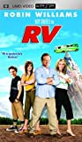 Rv [UMD Mini for PSP] by Robin Williams
