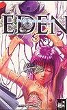 Eden 03. It's an Endless World