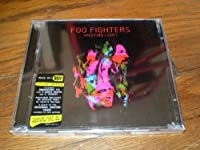 Wasting Light-Best Buy Exclusive