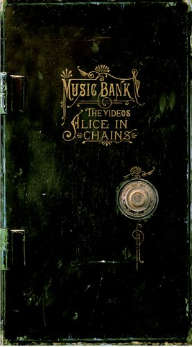 Music Bank : The Video [VHS] [Import]