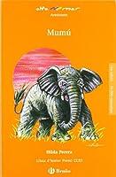 Mumú (Altamar)