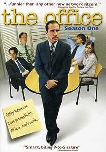 Office: Season One / [DVD] [Import]