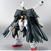 ROBOT魂 SIDE MS クロスボーン・ガンダムX1改(フルアクションVer.)
