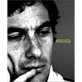 AYRTON SENNA―The First Decade