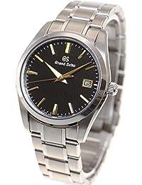 [グランドセイコー]GRAND SEIKO 腕時計 メンズ SBGX269