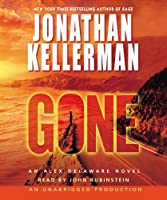 Gone: A Novel (Jonathan Kellerman)