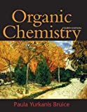 Organic Chemistry: International Edition
