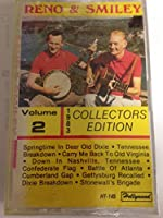 1983 Collectors Edition 2