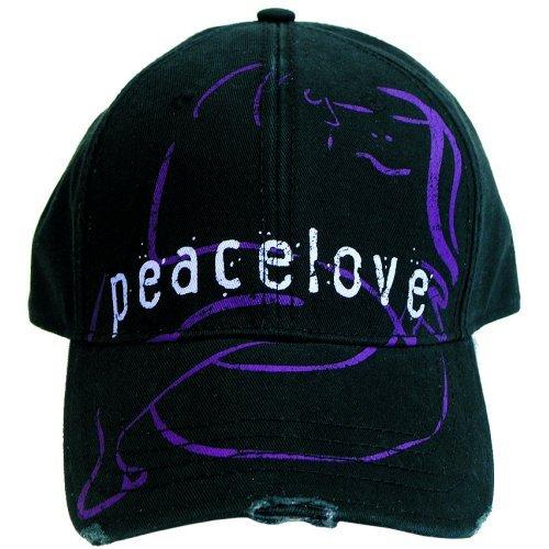 John Lennon Peace and Love 新しい...