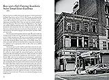 Beastie Boys Book 画像