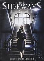 Sideways Light [DVD]