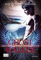 Ghostwalker 03. Auf lautlosen Schwingen