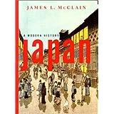 JAPAN:MOD HIST CL