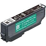 エコリカ リサイクルインクカートリッジ EPSON ブラック 大容量 ICBK70L ECI-E70L-B