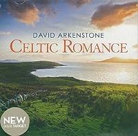 Celtic Romance