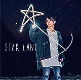 STAR LAND