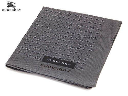 (バーバリー) BURBERRY ハンカチ BL0335