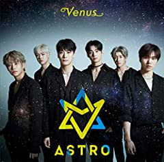 I'm on Your Side♪ASTRO