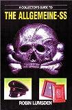 Allgemeine Ss (Collectors Guide)