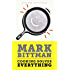 Cooking Solves Everything: How Time in the Kitchen Can Save Your Health, Your Budget, and Even the Planet (English Edition)