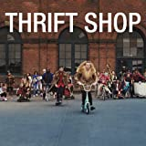Thrift Shop (2tracks)