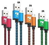 https://www.amazon.co.jp/USB%E3%82%B1%E3%83%BC%E3%83%96%E3%83%AB-%E3%83%9E%E3%82%A4%E3%82%AF%E3%83%ADusb%E3%82%B1%E3%83%BC%E3%83%96%E3%83%AB%E3%80%900-5M-Aioneus%E3%80%90%E6%B0%B8%E4%B9%85%E4%BF%9D%E8%A8%BC%E3%80%912-4A-%E6%80%A5%E9%80%9F%E5%85%85%E9%9B%BB%E5%99%A8%E3%82%B1%E3%83%BC%E3%83%96%E3%83%AB-%E9%AB%98%E8%80%90%E4%B9%85%E3%83%8A%E3%82%A4%E3%83%AD%E3%83%B3%E7%B7%A8%E3%81%BF%E5%85%85%E9%9B%BB%E3%82%B1%E3%83%BC%E3%83%96%E3%83%AB/dp/B07T29FRXC?SubscriptionId=AKIAIEUX2MUHF2VBSDEA&tag=mobiinfo99-22&linkCode=xm2&camp=2025&creative=165953&creativeASIN=B07T29FRXC