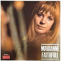 Marianne Faithfull by Marianne Faithfull (2000-05-02)
