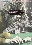"""Don't Trust Ryohei Shima""TOUR<完全版>[DVD]"