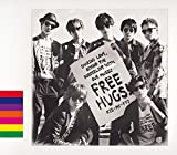 FREE HUGS!|Kis-My-Ft2