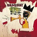 Basquiat 2007 Calendar