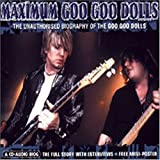 Maximum Goo Goo Dollsを試聴する