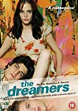 The Dreamers (Special Edition) [DVD] 画像