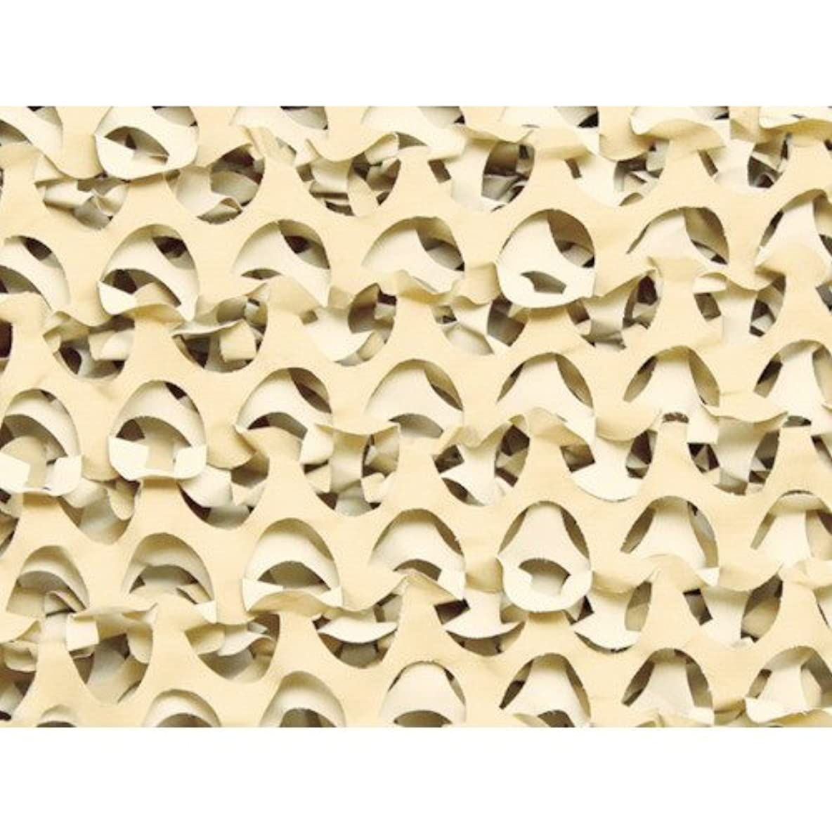 フリッパーグリップ掃除トラスコ中山 CAMO プロ レギュラーXウルトラライト デザート 2.4mX6m LW04DC