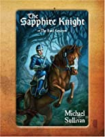 The Sapphire Knight (The Bard Series)