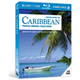 Picture Perfect Hd Caribbean [Blu-ray] [Import]