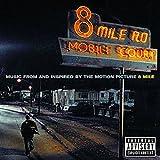 8 Mile [12 inch Analog]