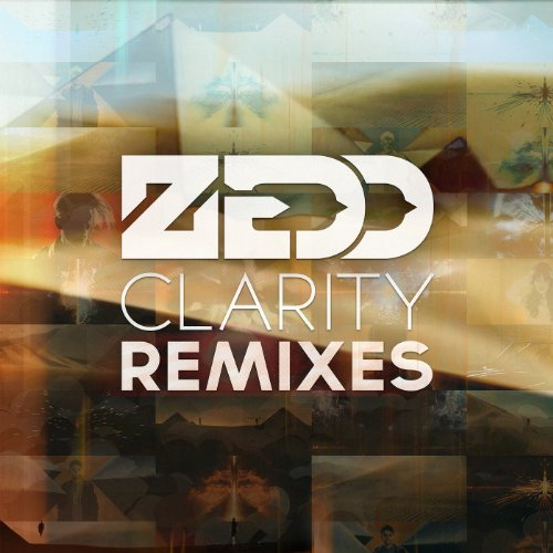 Clarity (Zedd Union Mix) [feat...