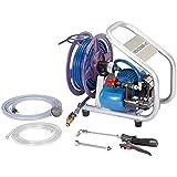 イチネンTASCO(イチネンTASCO) エアコン洗浄機 TA352MR