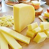 プレミアム ゴーダカット 約360g前後 オランダ産ゴーダチーズ ナチュラルチーズ クール便発送 Premium Gouda Cheese