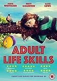 Adult Life Skills [Region 2]