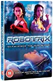 Robotrix [Import]