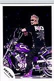 KAT-TUN   【公式写真】・・     田中聖 ✩ ジャニーズ公式 生写真【スリーブ付 b19 -