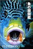 魚の顔図鑑 画像