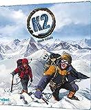 K2 ボードゲーム