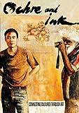Ochre & Ink [DVD] [Import]