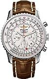 Breitling Navitimer GMT ab044121/ g783–756p