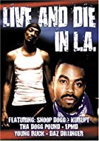 Live And Die In L.a.