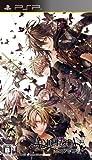 AMNESIA CROWD (通常版) - PSP