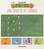 Sports Et Loisirs Best Deals - Les sports et loisirs