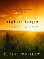 Higher Hope (Thorndike Press Large Print Christian Mystery)